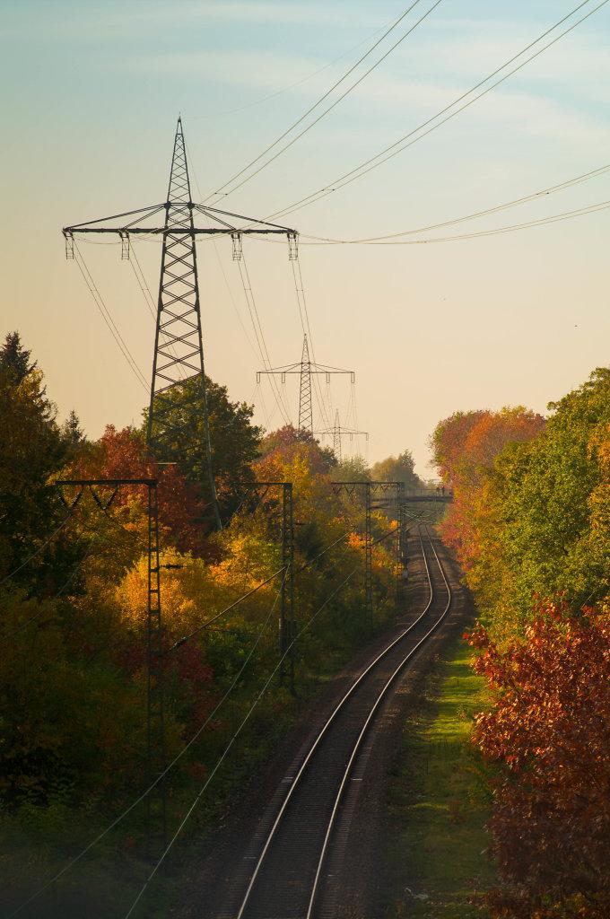 muenster-www.lichtundgegenlicht.de-3030.jpg